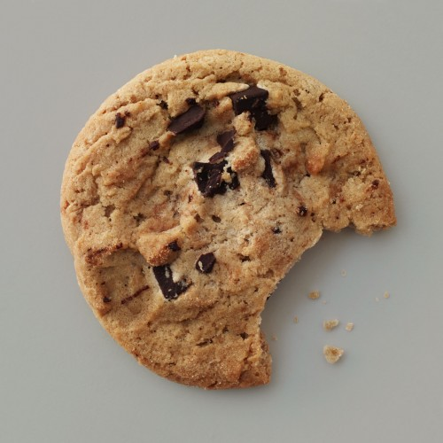 Cookie-featuredimage2