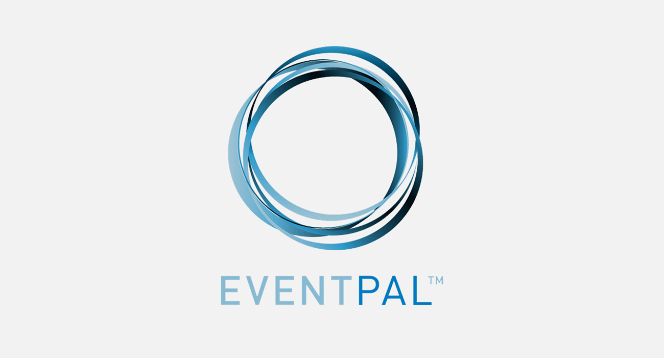 Event Pal logo