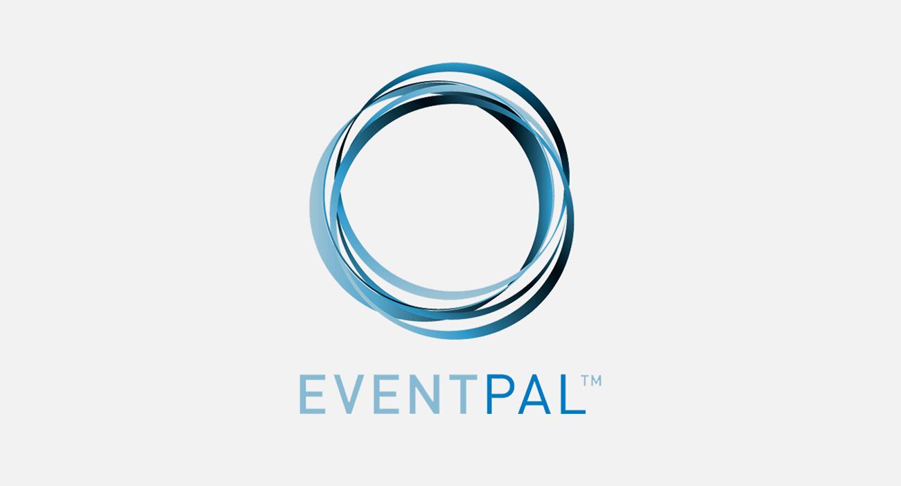 Event Pal logo