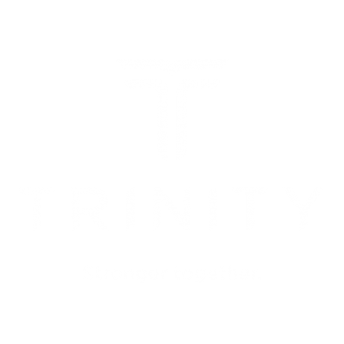 strongertogether-trinitylogo2